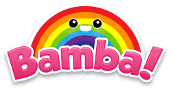 Bamba! Apps for Kids