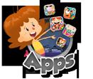 menu_apps_131x111