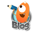 menu_blog_131x111