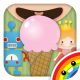 Bamba Ice Cream icon