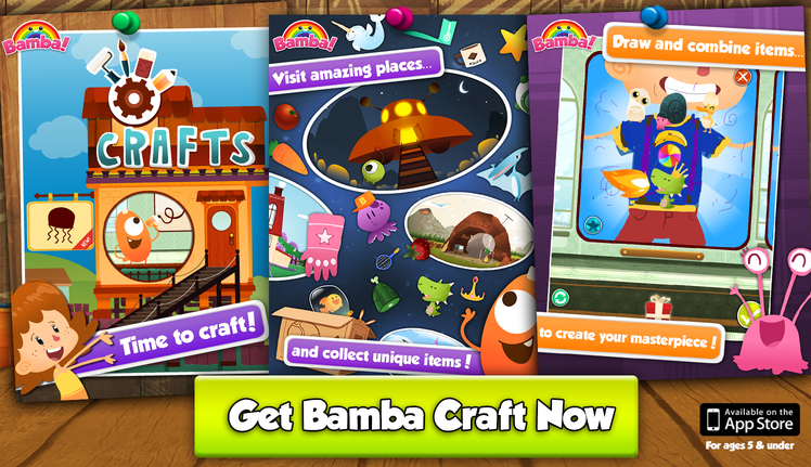 rsz_facebook_tab_bamba_craft