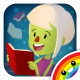 Bamba Books icon