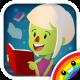 Bamba Books icon