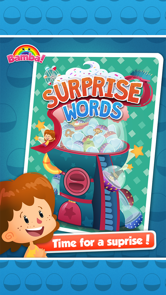 Bamba Surprise - android_phone3