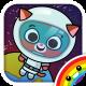 Bamba Space Station icon