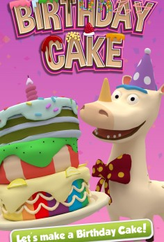Bamba Birthday Cake - android_phone3