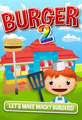 Bamba Burger 2 - android_tablet4
