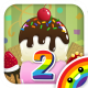 Bamba Ice Cream 2 icon