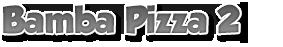 Bamba Pizza 2