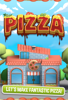 Bamba Pizza 2 - android_phone3